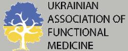 Українська асоціація функціональної медицини